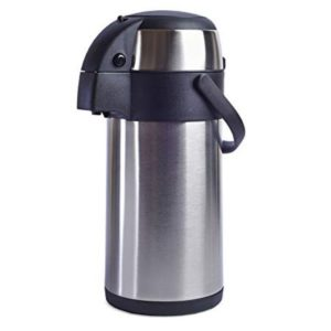 Thermos 1.9L