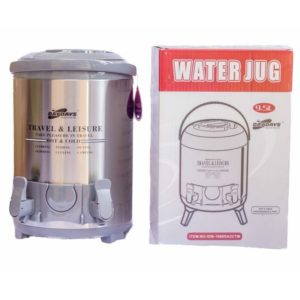 Thermos Isotherme – 9 Litres