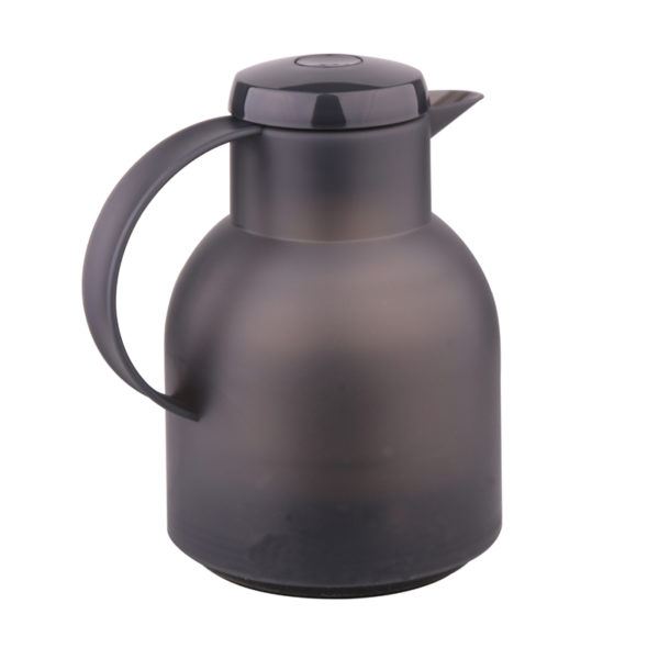 Thermos 1L cac foker
